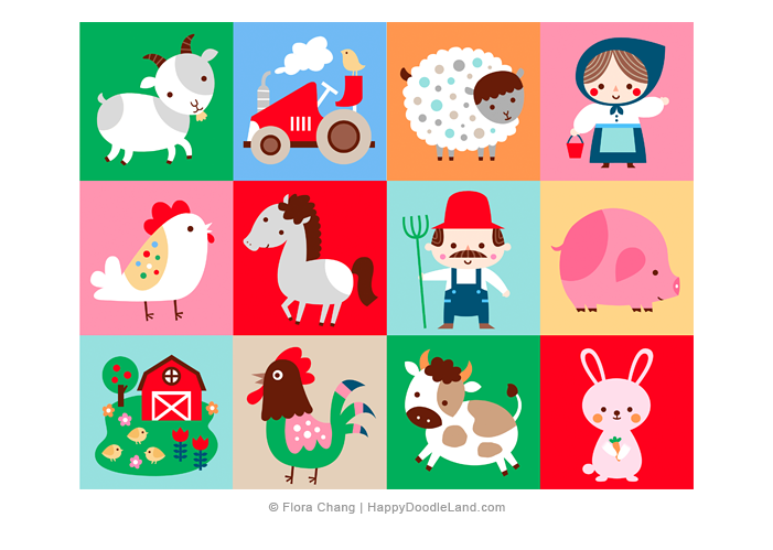 For dutch magazine ouders. Games clipart memory game