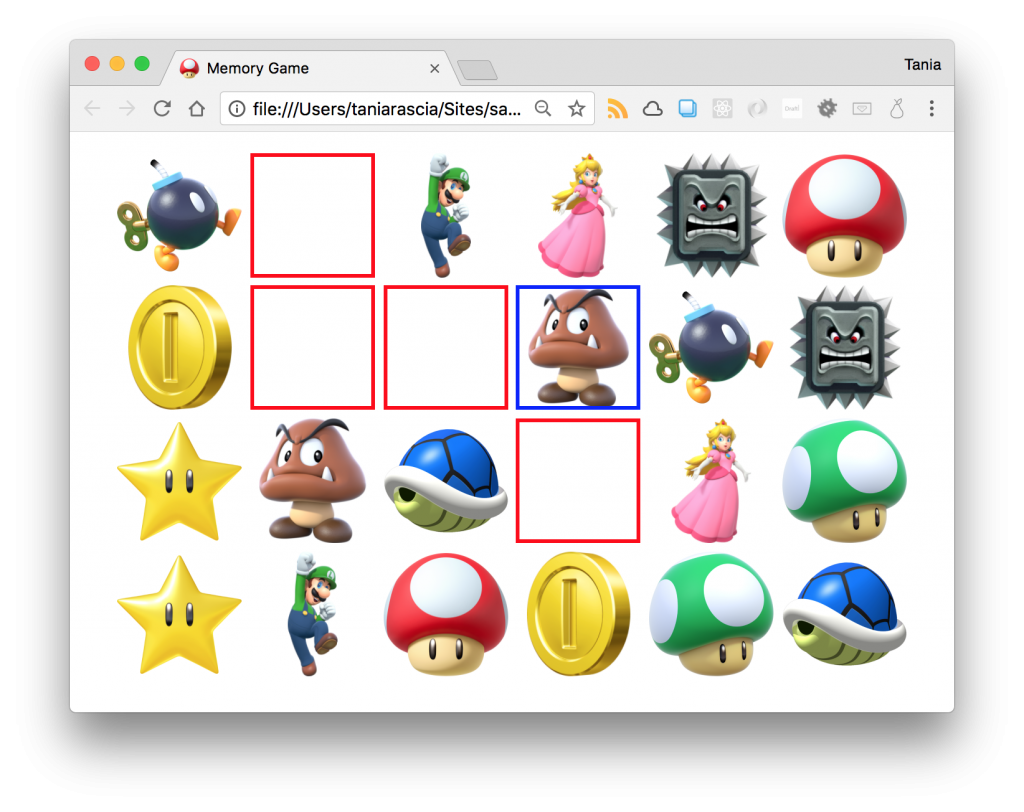 How to create a. Games clipart memory game