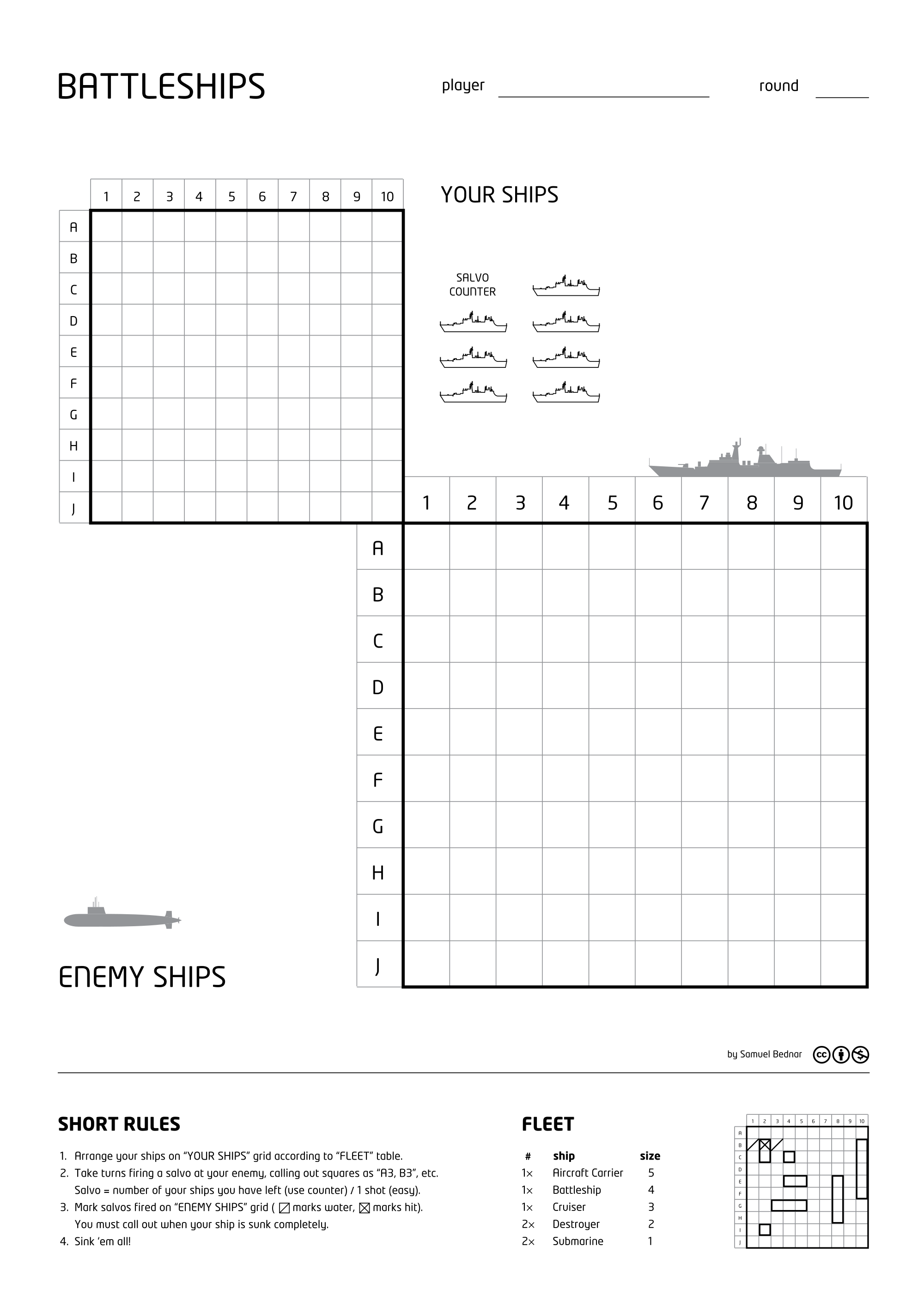 Creating revision board games. Navy clipart game