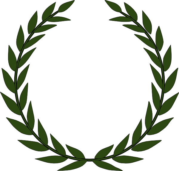 Olympic greek olympics