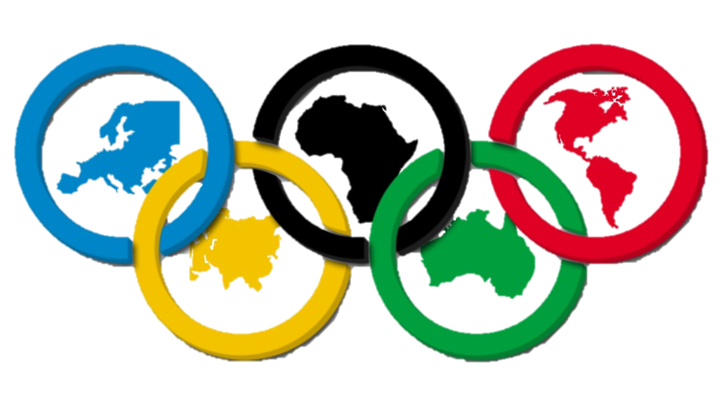 Games clipart olympic. Greek by justin christensen