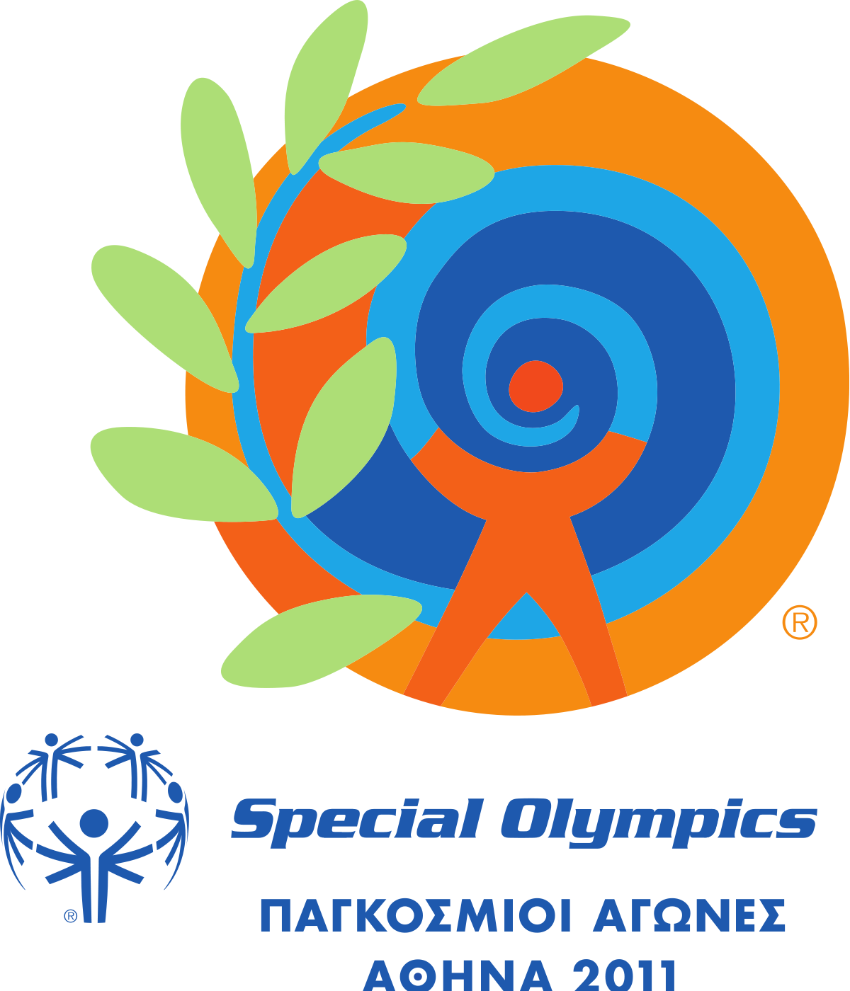 special olympics world. Games clipart olympic