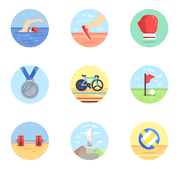 Games clipart olympics games.  olympic icon packs