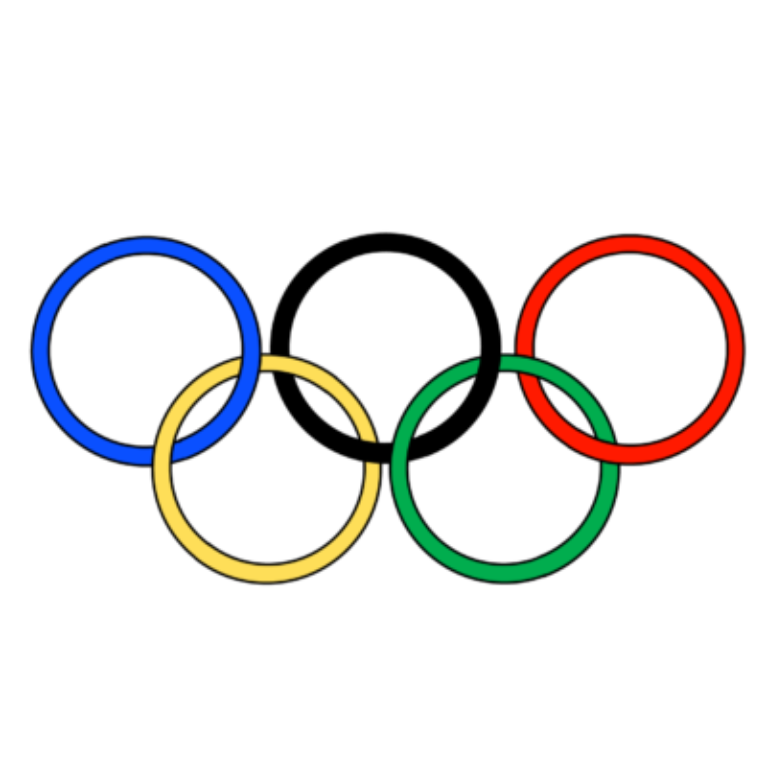 Games clipart olympics games. Flashback gold medal mistakes