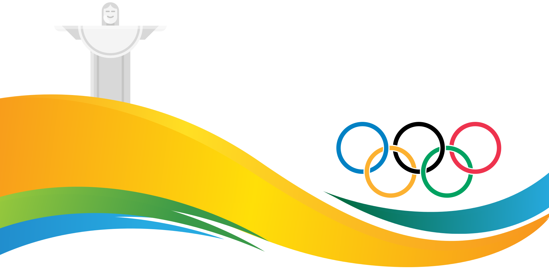 Rio summer there s. Games clipart olympics games