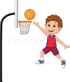 best cliparts images. Games clipart outdoor game