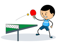 Games clipart recreation. Free clip art pictures