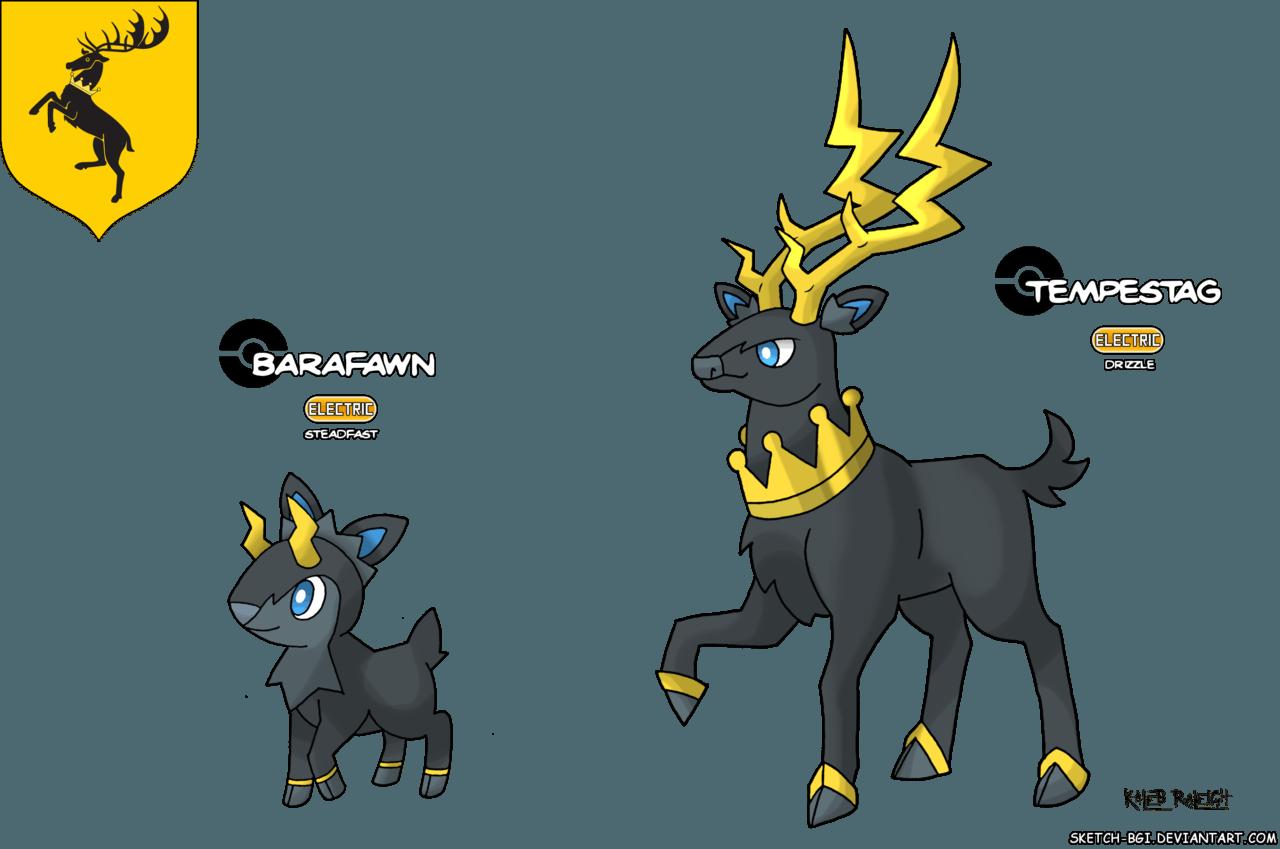 baratheon of thrones. Games clipart reindeer game