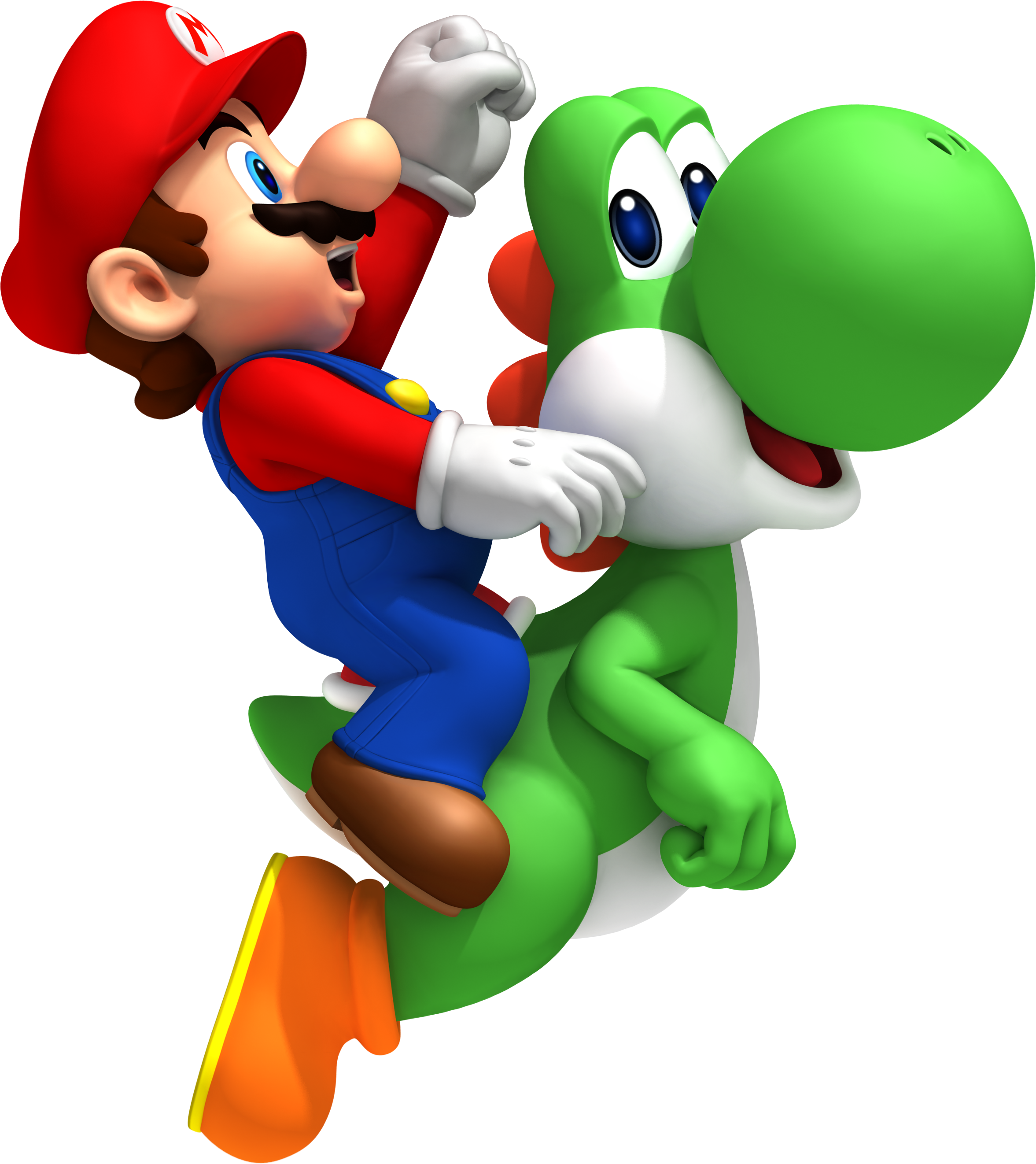 Http www mariowiki com. Race clipart family game