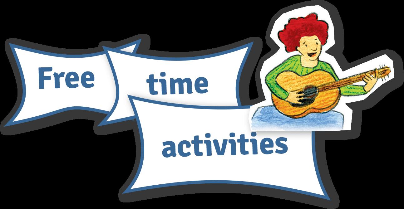 Games clipart student activity.  e unit