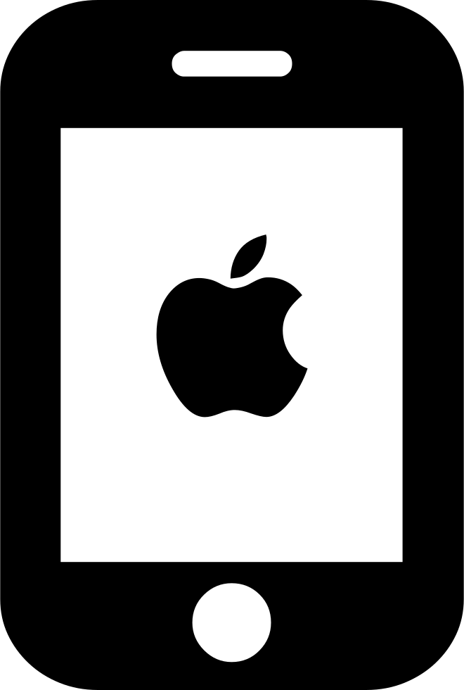 Apple mobile directcharge png. Games clipart svg