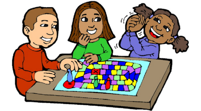 Games clipart table top. Tabletop tuesday favorite of