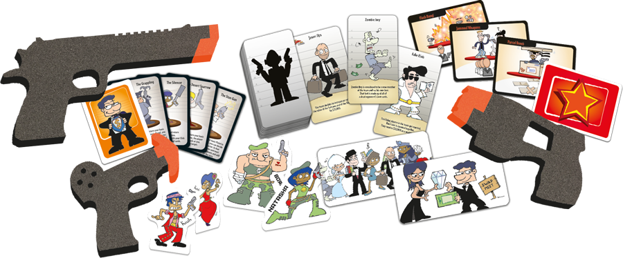 Asmodee announces new expansion. Games clipart table top