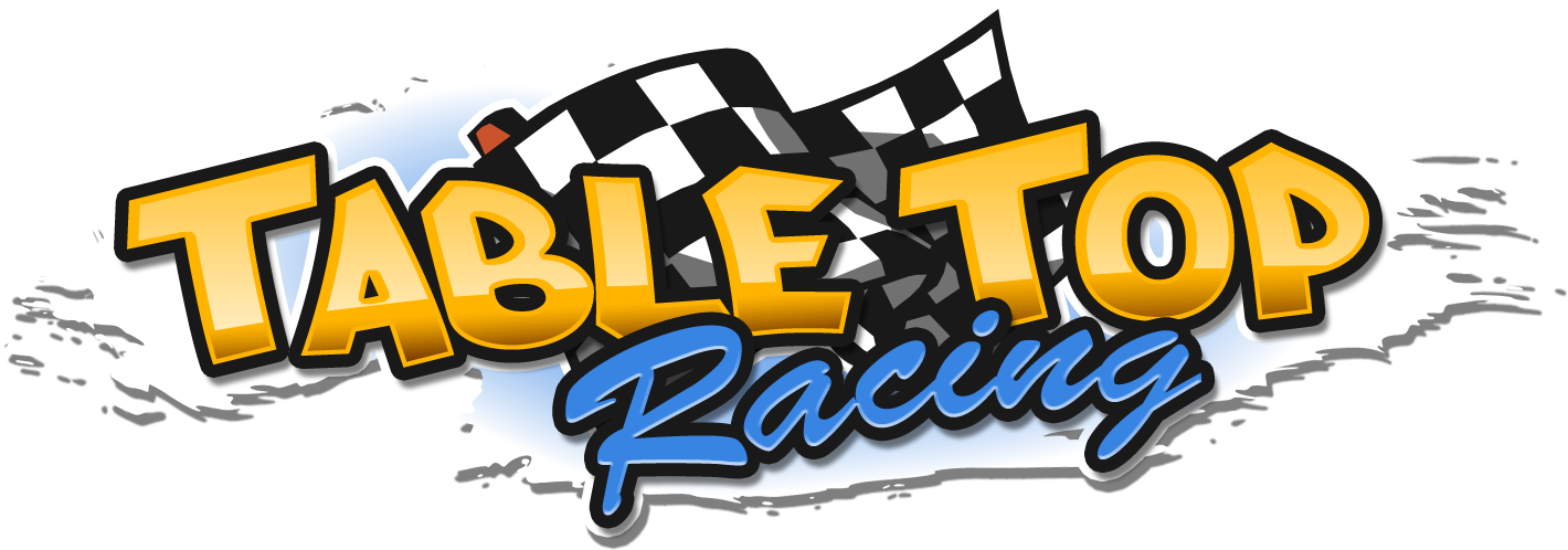 Racing review gaming entertainment. Games clipart table top