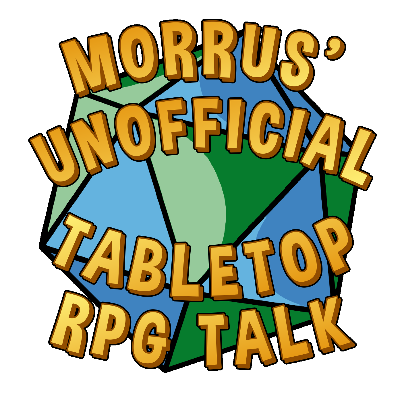 Games clipart table top. Morrus unofficial tabletop rpg