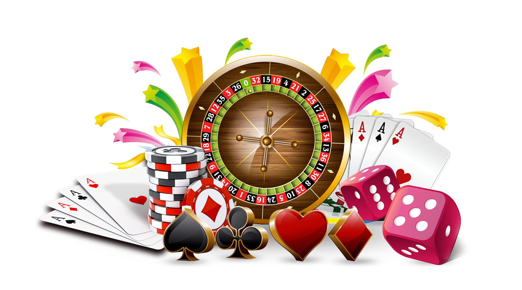 Casino development india hire. Gaming clipart mobile game