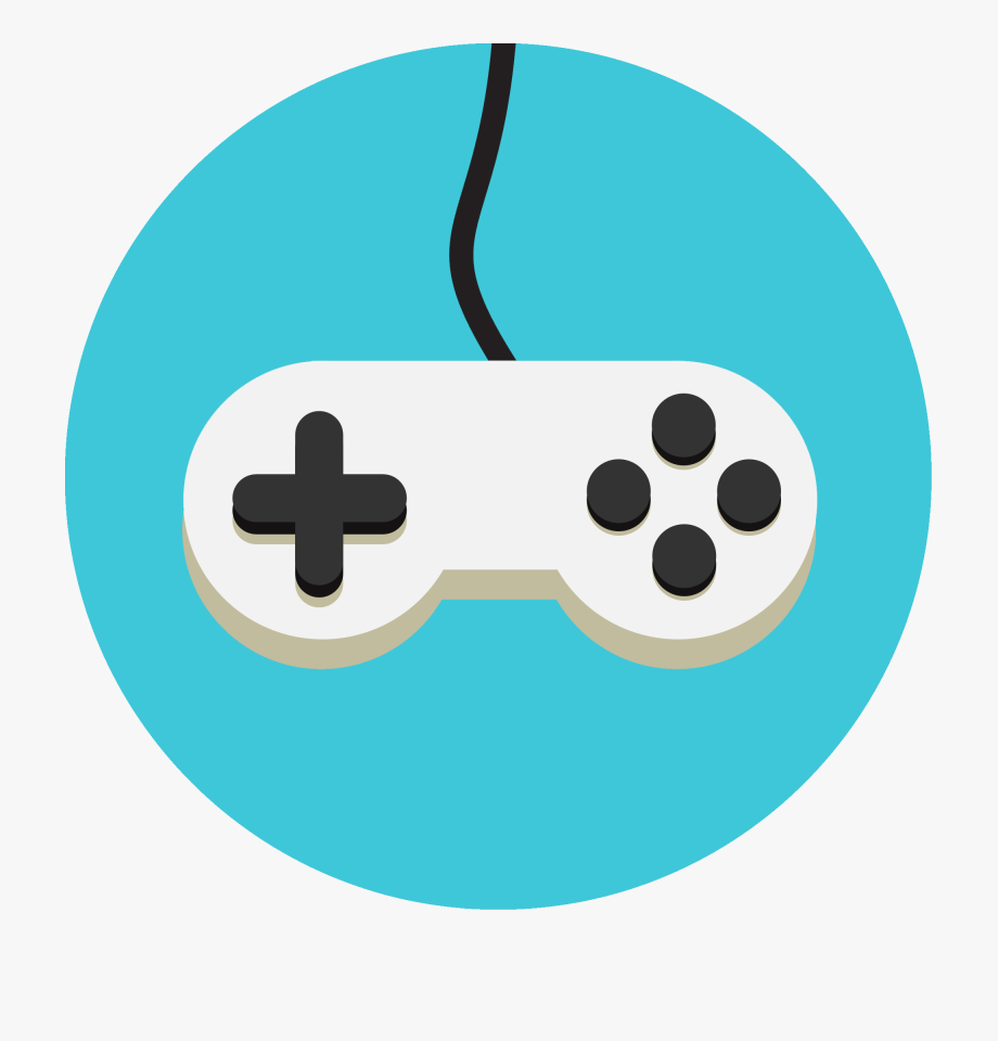 Games video game no. Gaming clipart