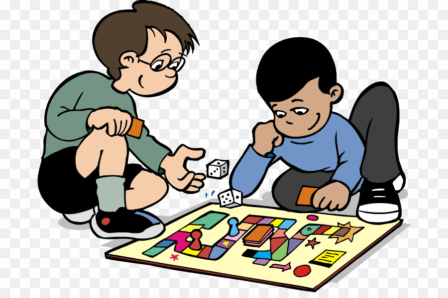 Playing games png download. Gaming clipart board game