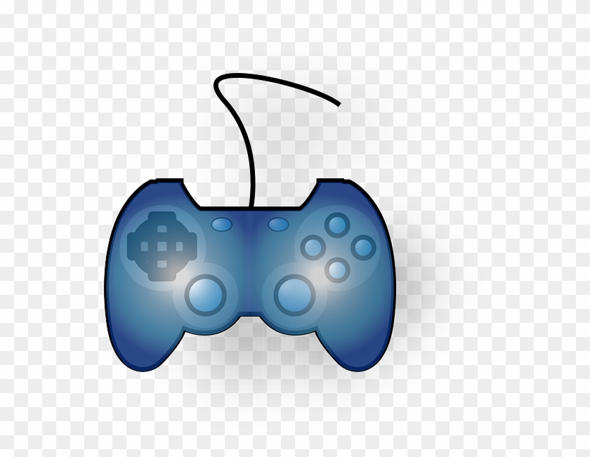 Video game playstation games. Gaming clipart clip art
