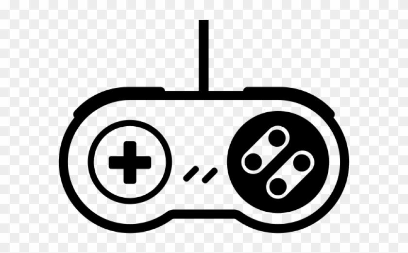 Nes video game . Gaming clipart controller nintendo