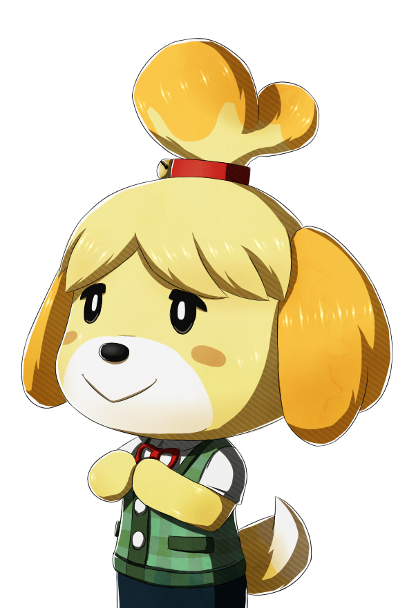 Isabelle fire emblem fates. Gaming clipart fate