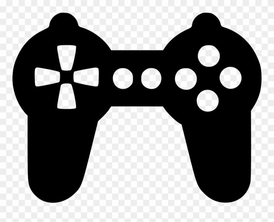 Gaming clipart game console. Iii comments controller