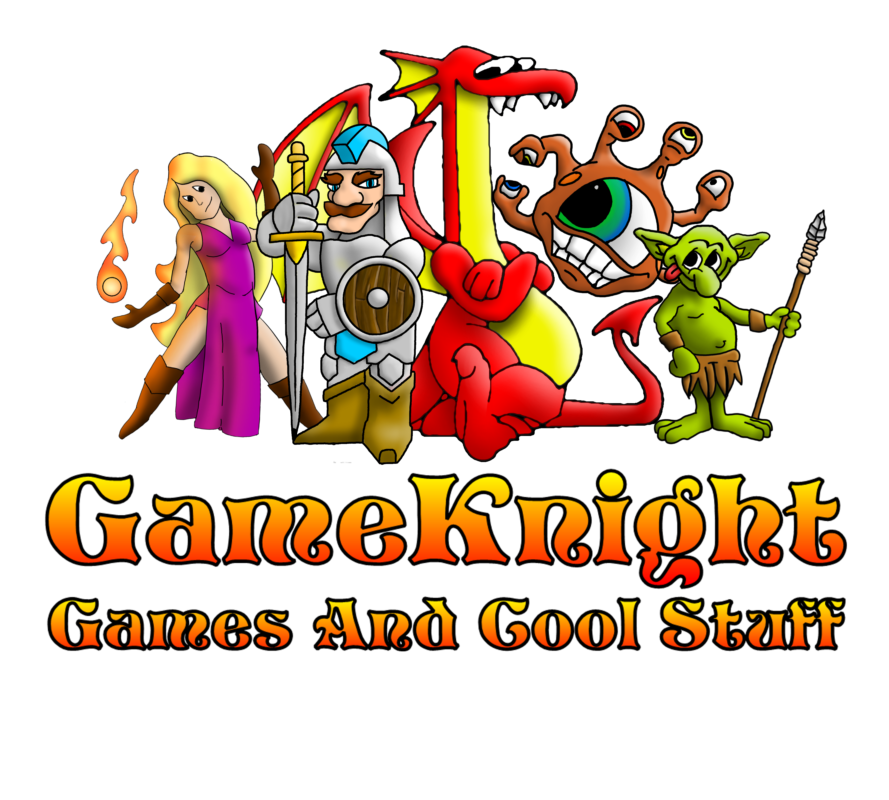 Gameknight games geek and. Gaming clipart game day
