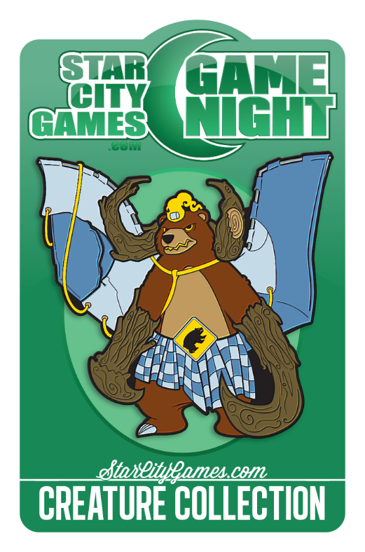 Gaming clipart game night. Starcitygames com in store