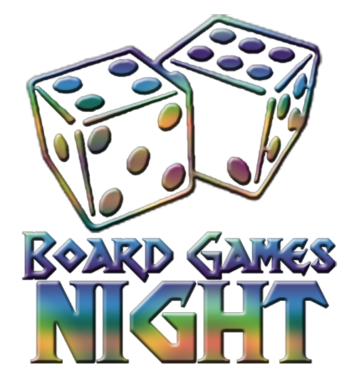 Free download best . Gaming clipart game night