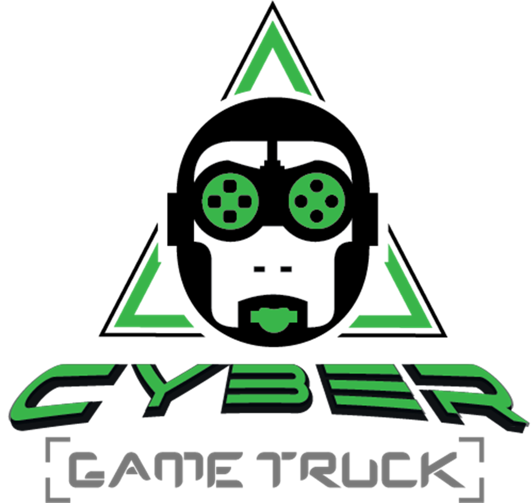 Our family of mobile. Gaming clipart game truck
