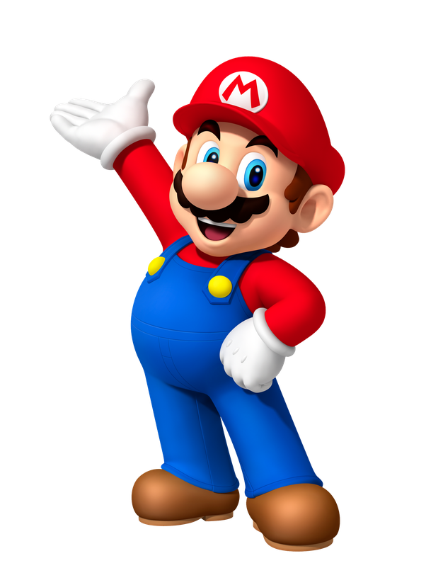 Who is the most. Gaming clipart gamer