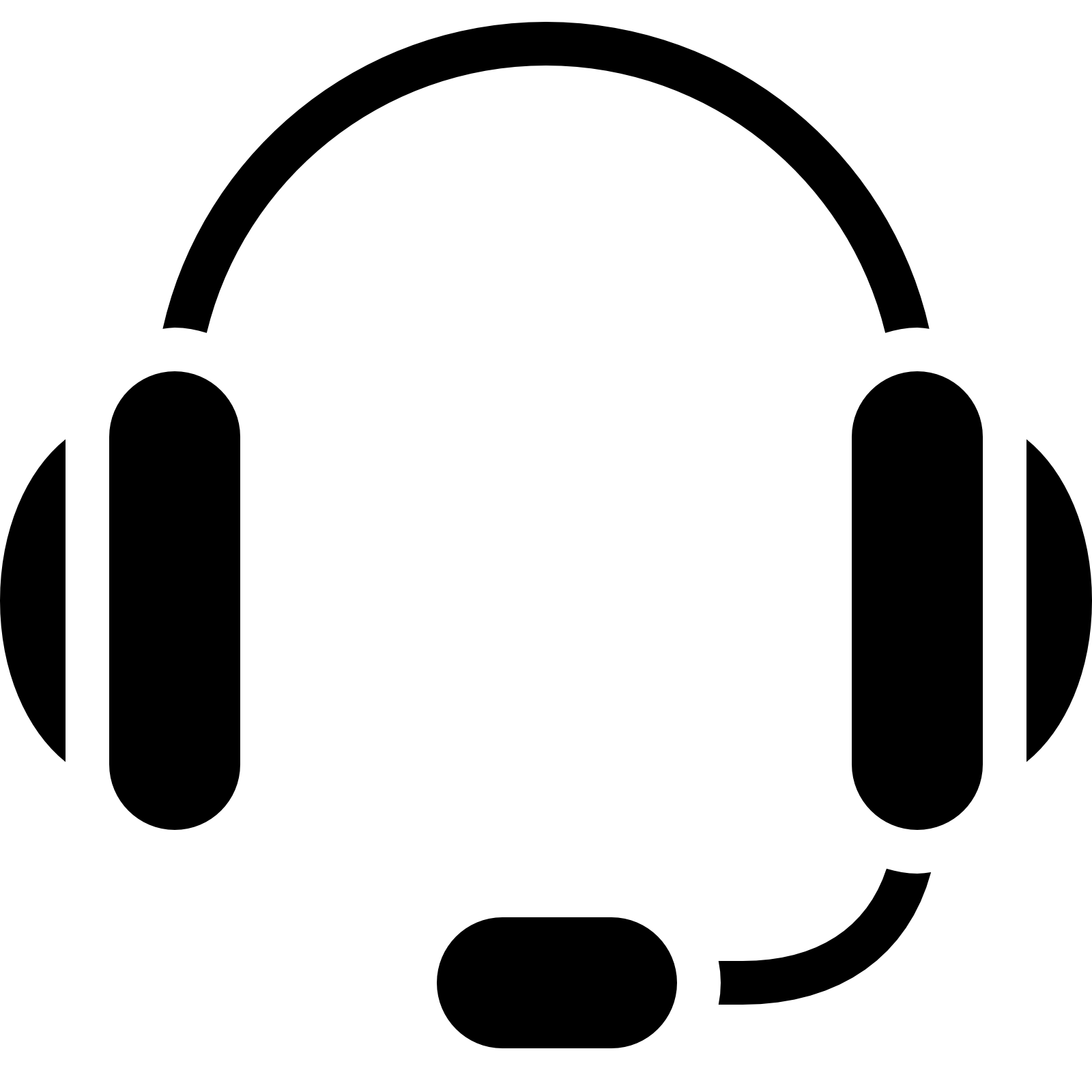 Gaming Headset transparent background PNG cliparts free download   HiClipart