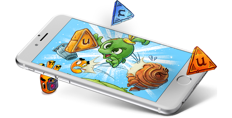 Gaming clipart mobile game. Watch stickers png