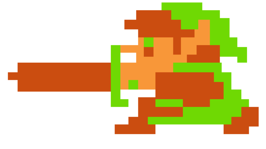 Gaming clipart nes. Video game poll
