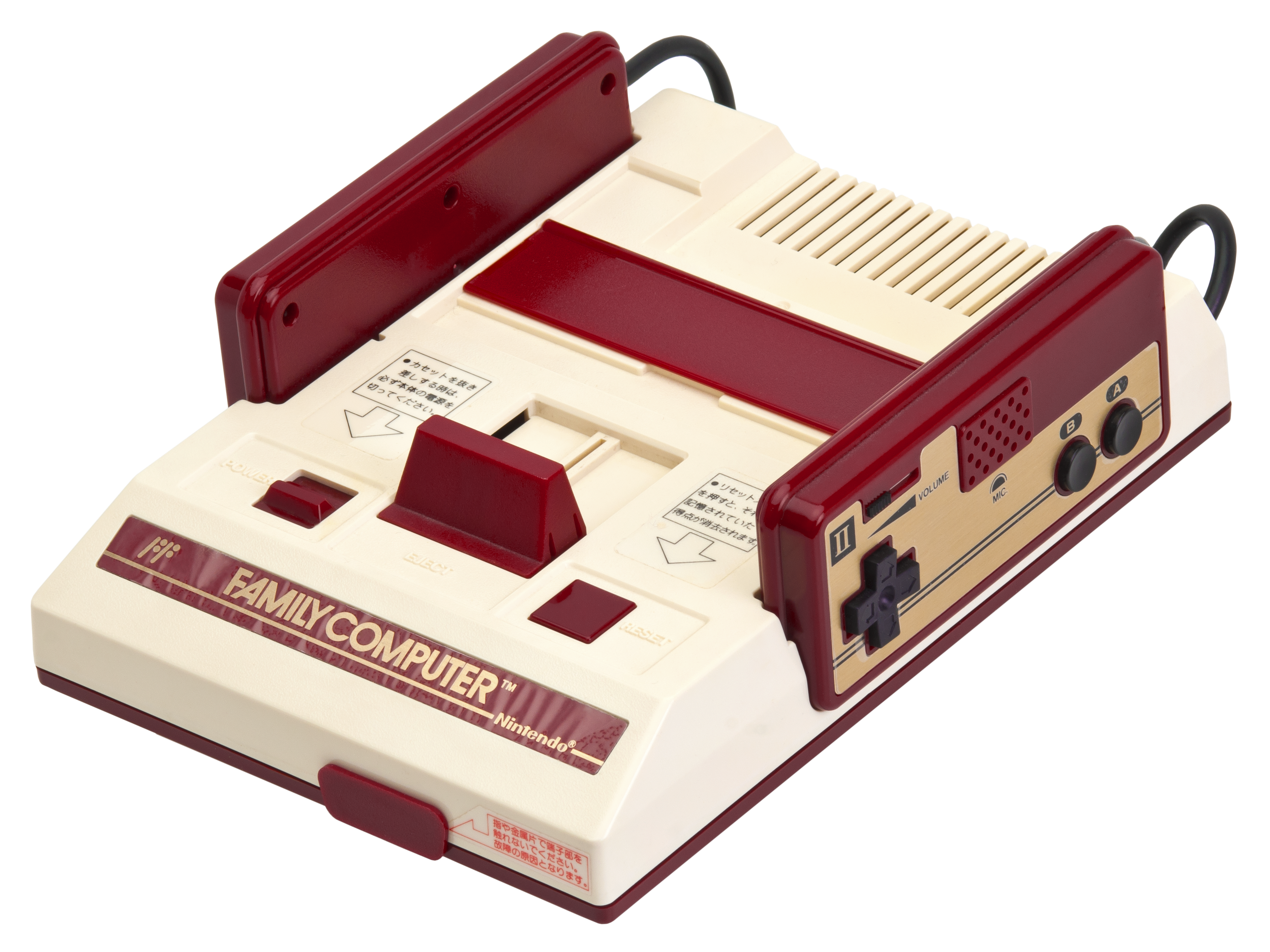 The video game consoles. Gaming clipart nes