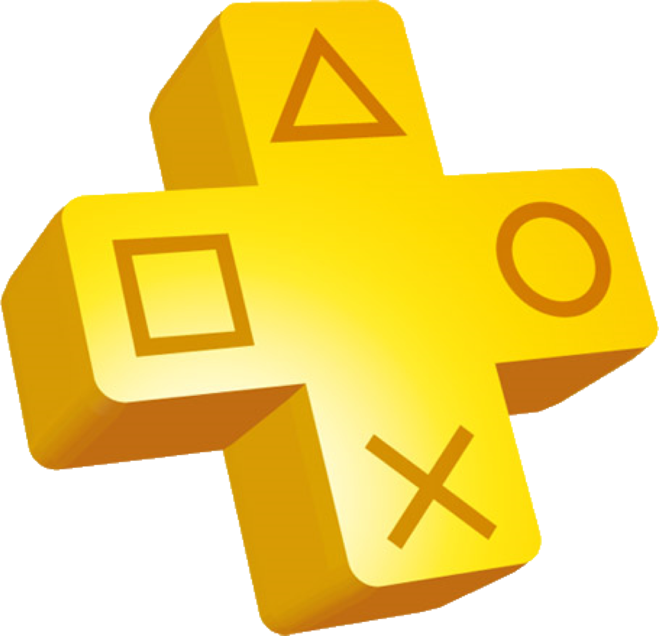 Ps console features games. Gaming clipart playstation