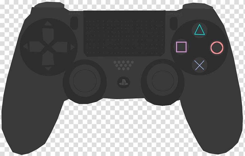 Gaming clipart ps4 console. Fifa playstation game controllers