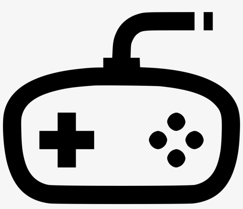 Gaming clipart transparent. Game arcade controller gamepad