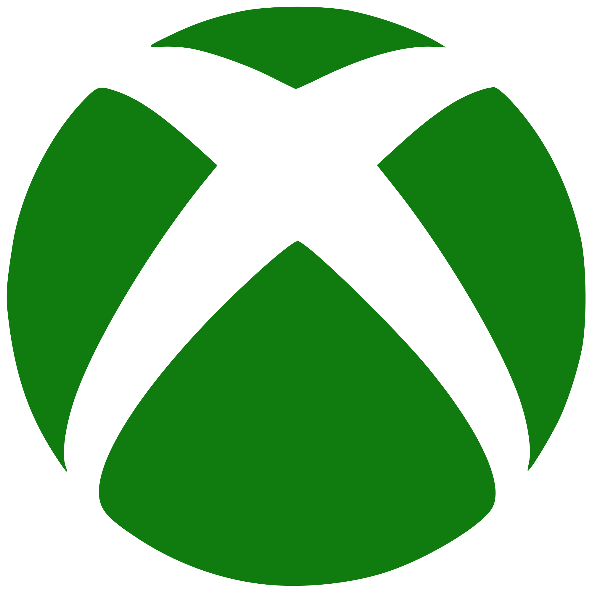 Gaming clipart xbox logo. Pin by karen ammann