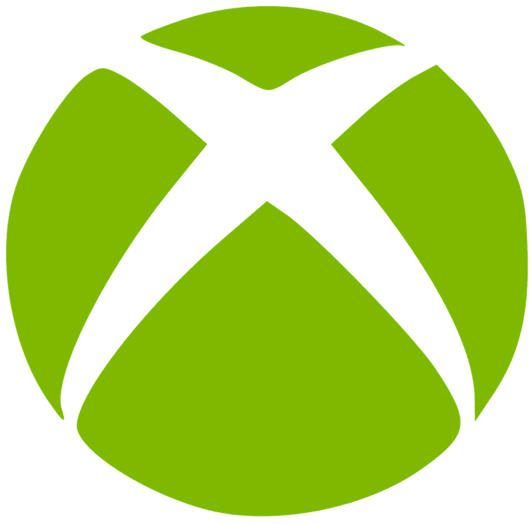 Gaming clipart xbox logo. Sites every fan should