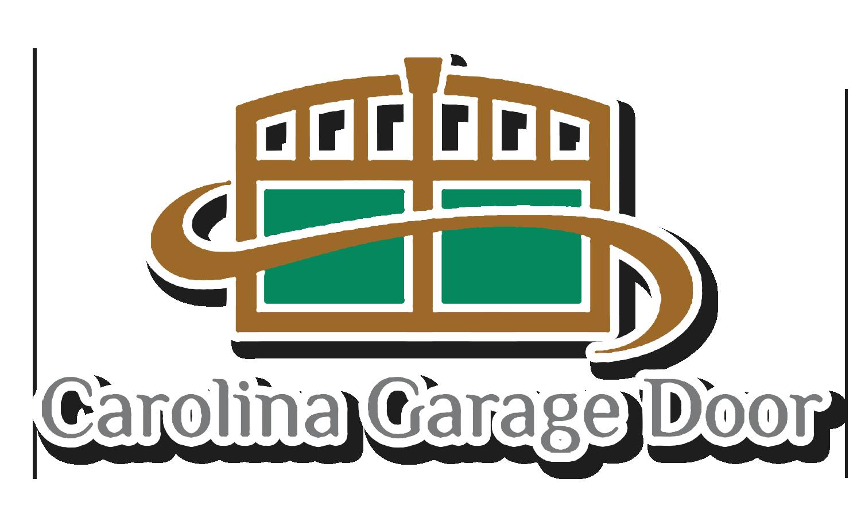 Garage clipart cluttered garage. Commercial carolina door