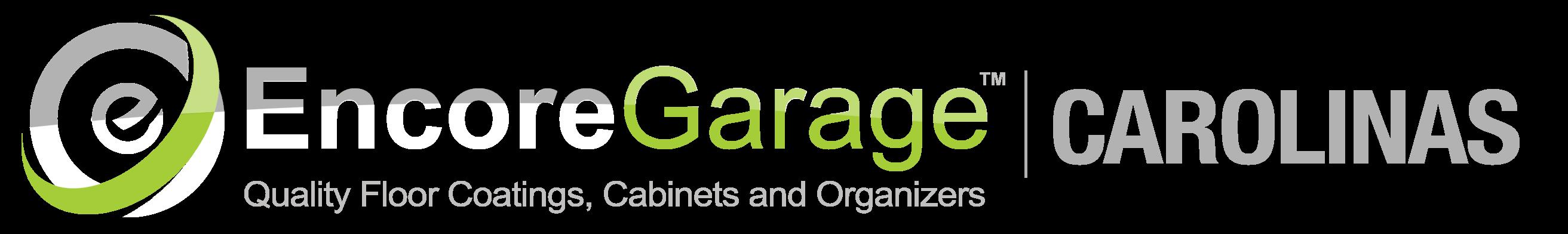 Garage clipart cluttered garage. Floor coatings storage organization