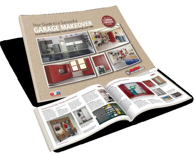 Garage clipart cluttered garage. Cabinets floor coatings buy