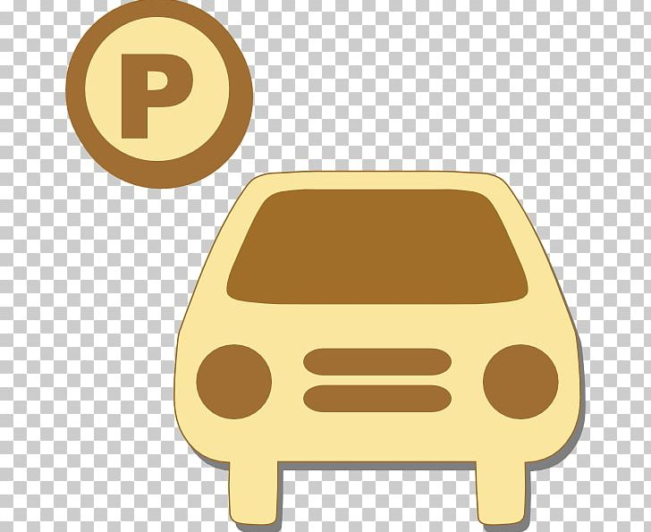 Parking lot clipart valet parking. Car park garage png