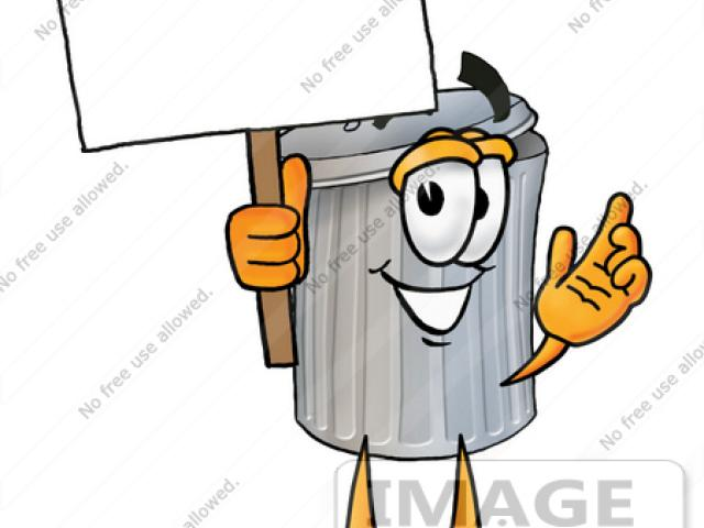 Garbage clipart animated. Free trash download clip