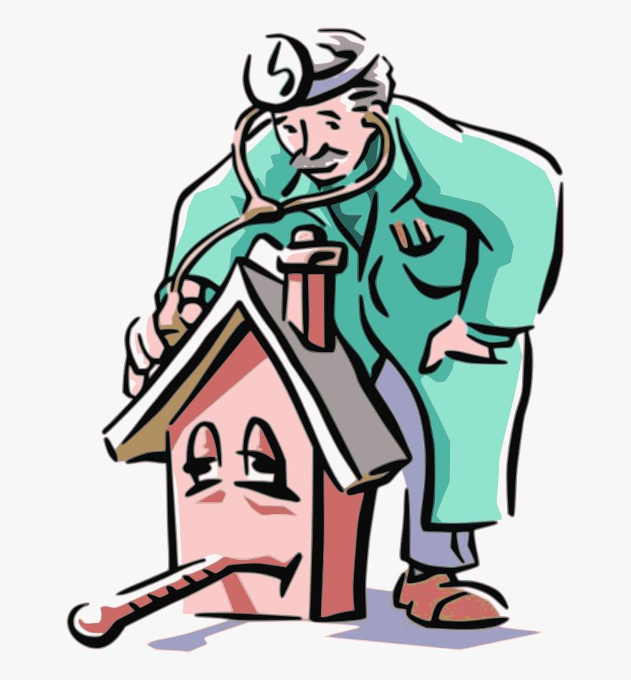 Smell cartoon sick building. Garbage clipart bad odor