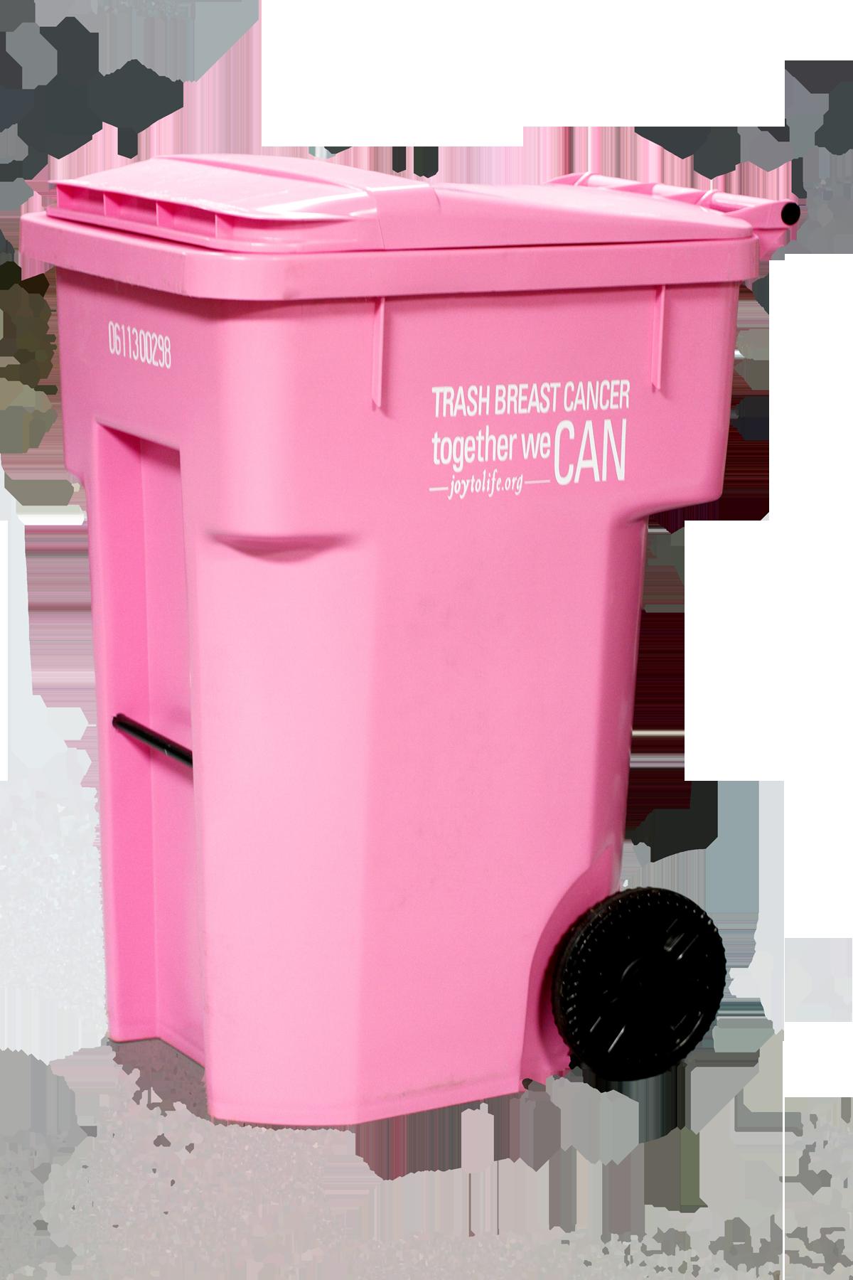 Trash can png transparent. Garbage clipart bad odor