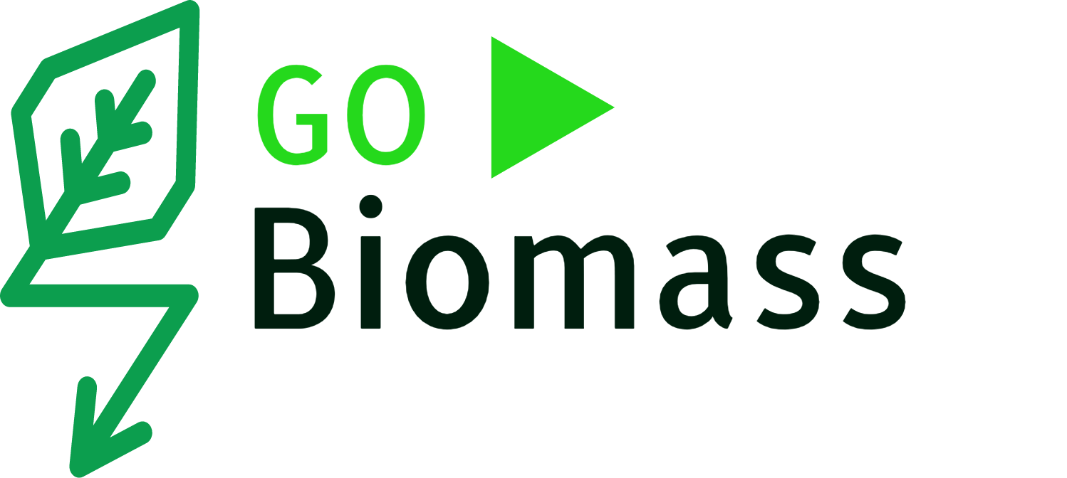 Garbage clipart biomass energy. On emaze it requires