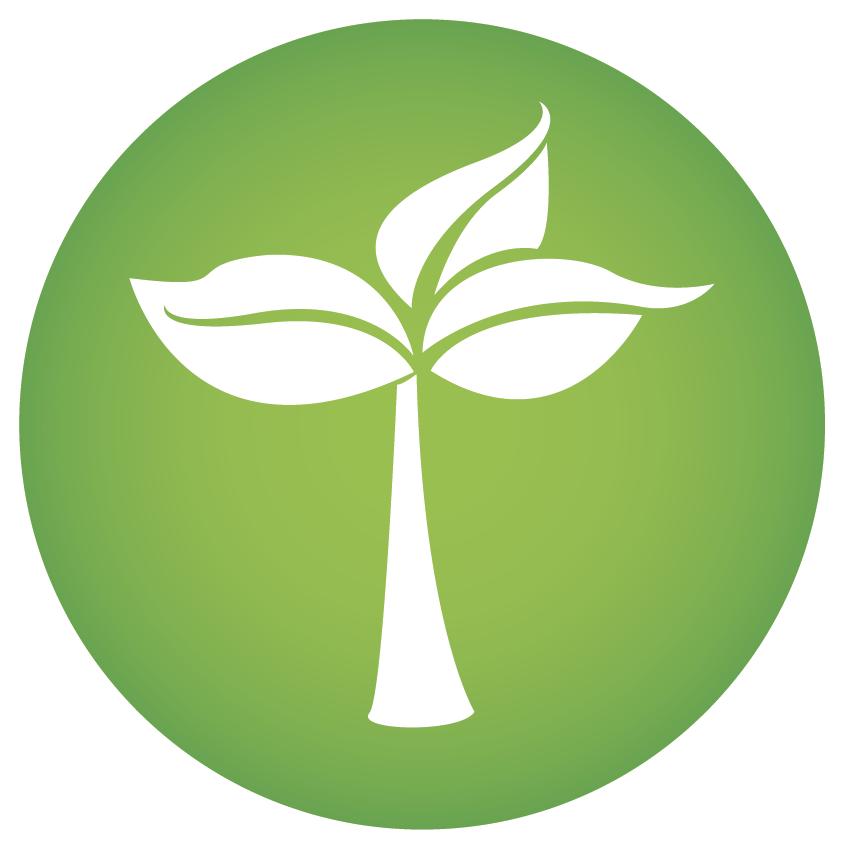Garbage clipart biomass energy. Ecofeedstock california based biorefining