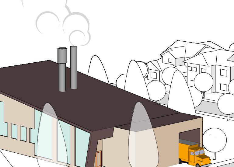 Community explorer ceethumbnail. Garbage clipart biomass energy